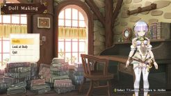 test-atelier-sophie-the-mystery-of-the-alchemist-book-ps4_05