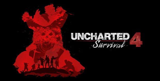 Uncharted 4 : Nathan Drake joue les survivants