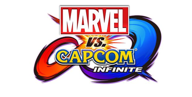 Marvel vs. Capcom Infinite prend date en force