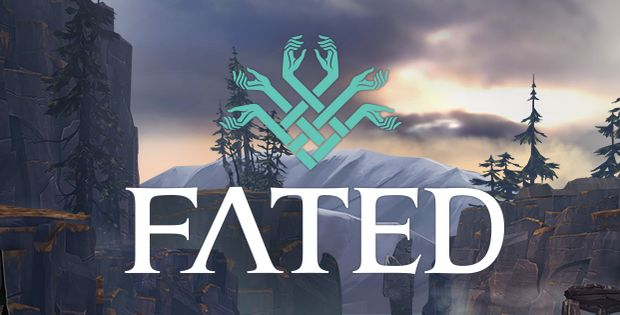 TEST - Fated : The Silent Oath PS4