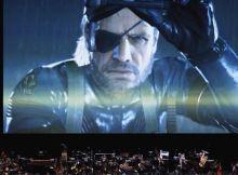Metal Gear Concert