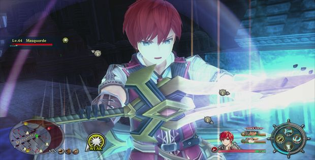 YS VIII : Lacrimosa of Dana date la sortie de sa version Switch