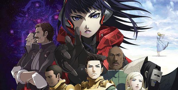 TEST - Shin Megami Tensei : Strange Journey Redux 3DS : le jeu qui te plonge dans l'étrange