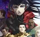 Shin Megami Tensei : Strange Journey Redux