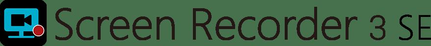 SCreen Recorder 3
