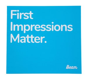 Beam Impression Kit