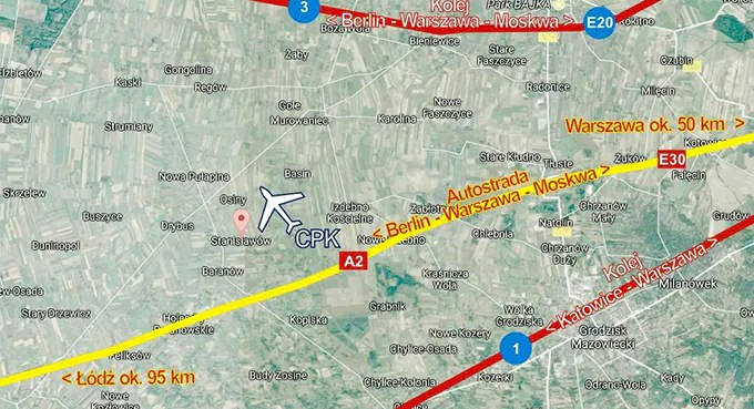 CPK_Map_01.jpg?w=680&ssl=1