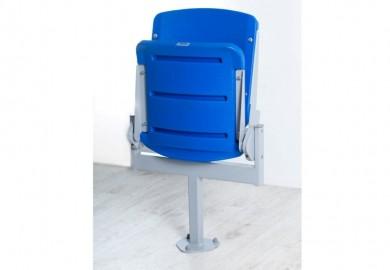 składane krzesełka stadionowe Rewia Prostar