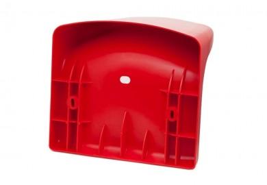 mocne krzesła na trybuny WO-06 Prostar