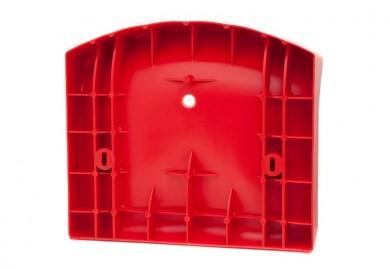 krzesełka stadionowe NO-04 Prostar liczne ożebrowania