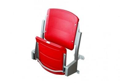 składane krzesła stadionowe Arena Prostar