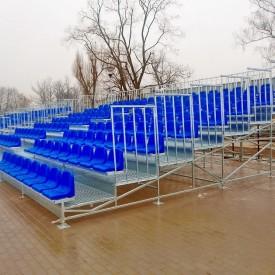 trybuny-stadionowe-olesnica-prostar