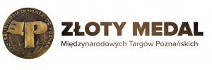 zloty-medal-MTP