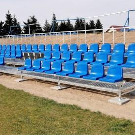 trybuny stadionowe prostar 10b
