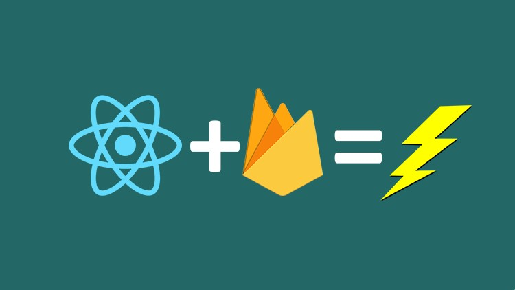 reactfirebase_feat