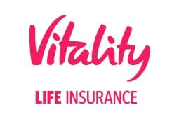 Vitality life insurance