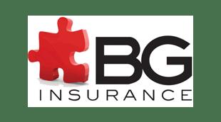 bg insurance