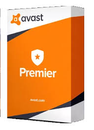 Image result for Avast Premier Crack