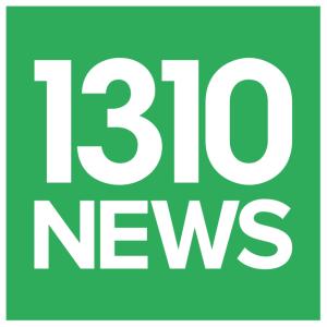 1310 Logo