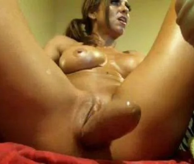 Muscular Mature Stretched Her Cuntmature Insertion Dildo In Pussycrazy Mature Stretched Vaginal