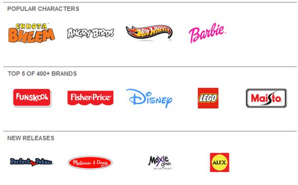 toys-brand-on-flipkart