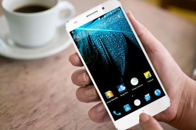 swipe-elite-plus-16GB-flipkart-smartphone-online