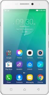 Lenovo vibe P1m 16 gb smartphone discount