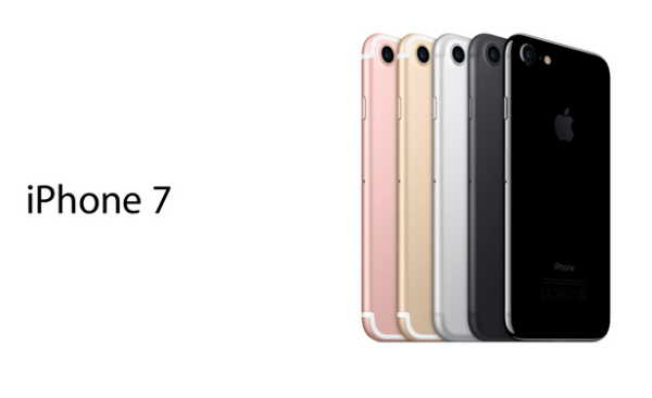iphone 7 all variants on flipkart