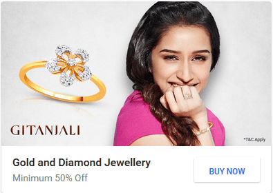 jewelery-on-flipkart-diwali-offer