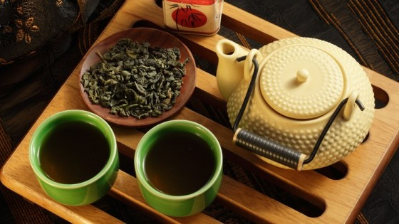 Click here to know the tea benefits!