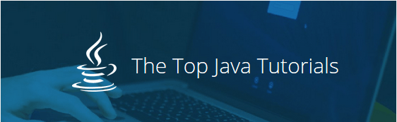 online courses for java programming
