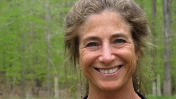 Awaken Your Heart, Creativity & Wisdom with Tara Brach