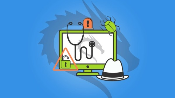 basics of ethical hacking, penetration testing, web testing and wifi hacking free course