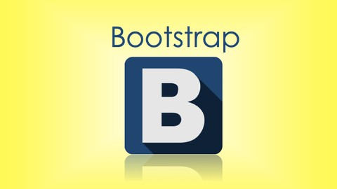 Exclusive udemy coupon code-Learn How to Build a Website Using Bootstrap from Scratch