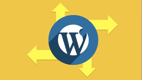 learn to Create WordPress websites
