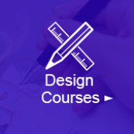 courses for creative people