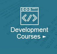 Development courses on udemy
