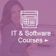 courses for a techie