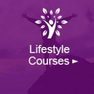 Courses for Adventure lovers