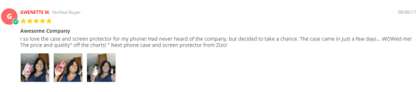 Zizo-wireless-reviews