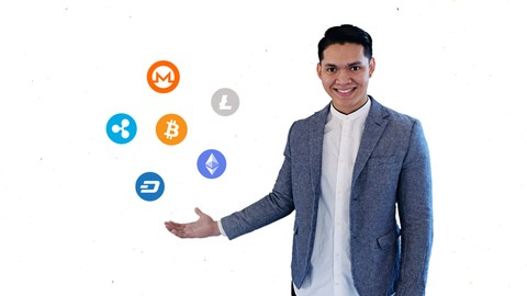 bitcoins and altcoins master class by aaron villa