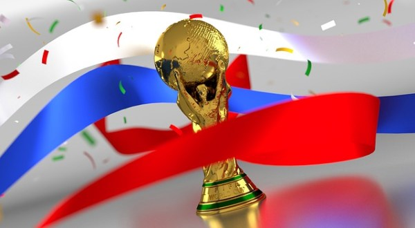 udemy world cup sale football