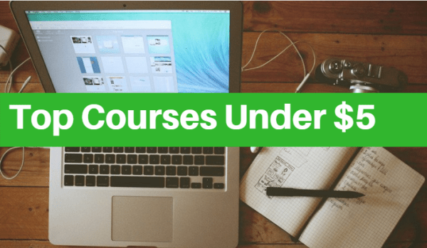 top-courses-under-5-bucks