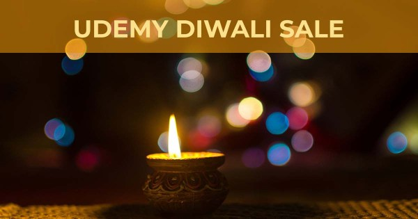 udemy-diwali-sale