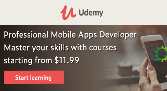 mobile-app-development-courses-sale-udemy