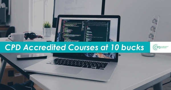 accredited-courses-10-bucks