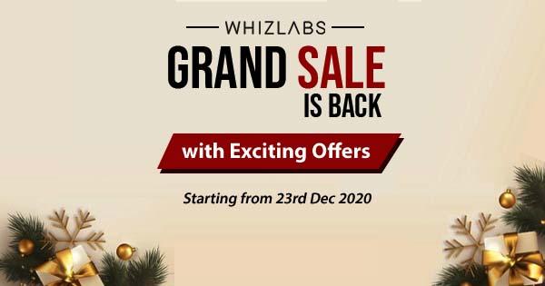 whizlabs-christmas-sale