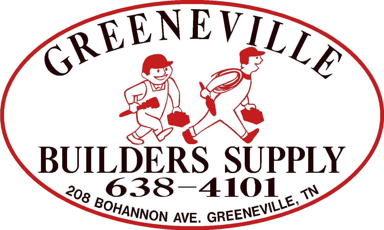 Greeneville Builder's Supply