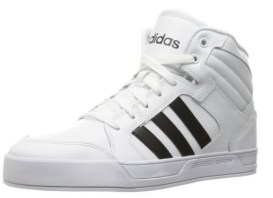 adidas-neo-womens-raleigh-mid-w-fashion-sneaker
