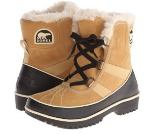 sorel-womens-tivoli-ii-boots